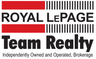 Royal LePage Team Realty