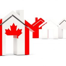 Canadianisms Around the Home